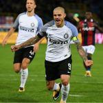 Previa Serie A | Bologna – Inter de Milán