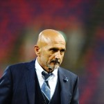 Previa Serie A | Inter de Milán – Parma
