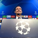 Previa Champions League | Valencia – Juventus