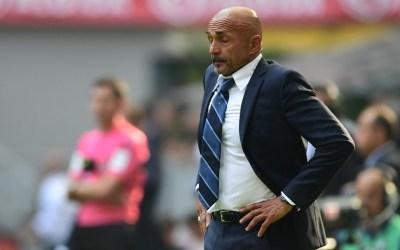 La chiacchierata I ¿Qué le pasa al Inter de Milán?