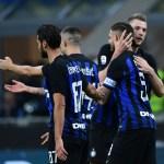 Previa Serie A | Genoa vs Inter de Milán