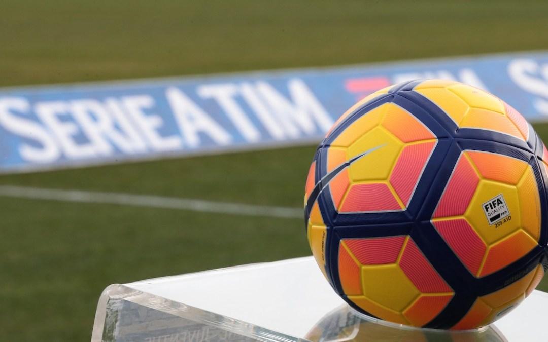Liveblog Soy Calcio