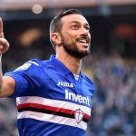 El Sampdoria 3-0 Napoli en cinco detalles