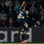 Previa Champions League   Barcelona – Inter de Milán