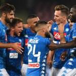 Previa Serie A | Udinese-Napoli