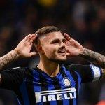 El plan de la Juventus para hacerse con Icardi