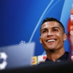 Previa Champions League I Manchester United – Juventus
