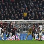 QUIZ I ¿Qué jugadores han marcado más goles de falta directa en la historia de la Serie A?