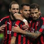 Previa Serie A | AC Milan – Genoa