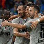 Previa Serie A | Juventus – Genoa