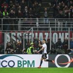 El Milan 0–2 Juventus en cinco detalles