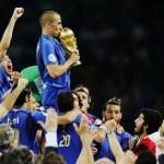 QUIZ I ¿Cuánto recuerdas del Mundial 2006?
