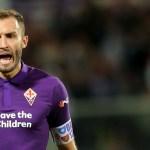 Previa Serie A I Fiorentina – AS Roma