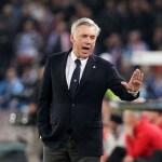 Ancelotti: «Koulibaly no se mueve de aquí; el Napoli no está obligado a vender»