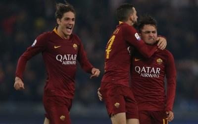 Previa Serie A I Cagliari vs Roma