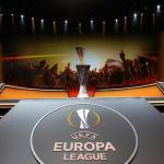 Análisis sorteo Europa League I Zurich vs Napoli; Lazio vs Sevilla; Rapid vs Inter