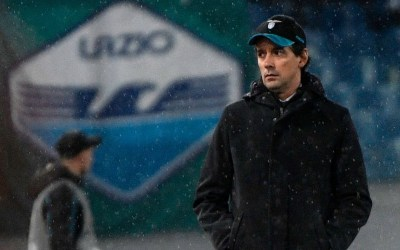 Previa Serie A | Atalanta vs Lazio