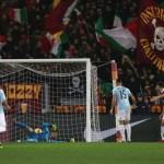 Previa Serie A I Roma vs Torino