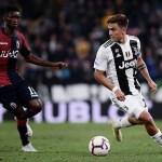 Previa Coppa Italia | Bologna – Juventus