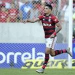 Lucas Paquetá en el Milan de Gattuso