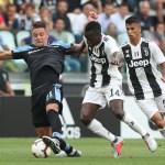 Previa Serie A | Lazio vs Juventus