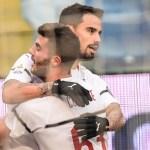 El Genoa 0-2 Milan en cinco detalles