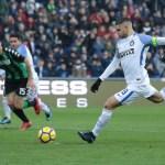 Previa Serie A | Inter de Milán vs Sassuolo