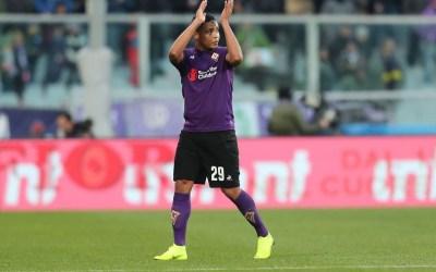 Previa Serie A I Chievo Verona vs Fiorentina