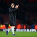 ¿Por qué Ramsey?