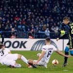 Previa Europa League | Napoli-Zurich