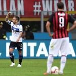 Previa Serie A I Atalanta vs Milan