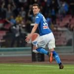Previa Serie A | Napoli-Udinese