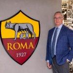 OFICIAL I Claudio Ranieri, nuevo entrenador de la Roma