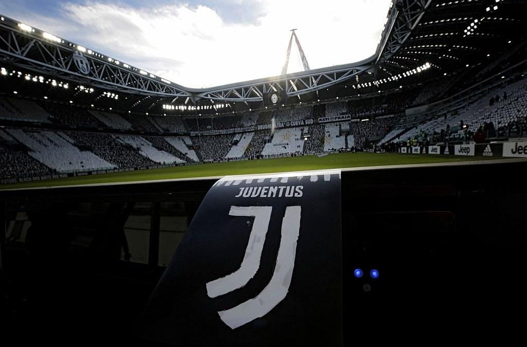 La Juventus, el que más invierte en fichajes de la Serie A desde 2010