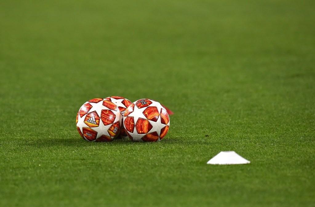 Análisis sorteo Champions League | Ajax vs Juventus