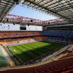 ¿Adiós a San Siro? I Así es el proyecto de Milan e Inter