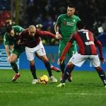 Previa Serie A I Fiorentina vs Bologna