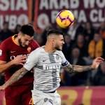 Previa Serie A I Inter de Milán vs Roma