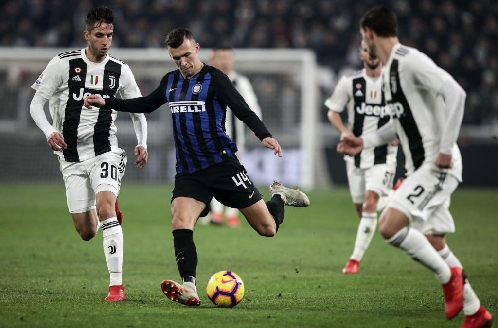 Previa Serie A | Inter de Milán vs Juventus