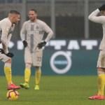 Cassano: «Si Icardi no hace gol, no toca nunca el balón… Lautaro es mejor»