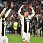 Previa Champions League | Ajax vs Juventus