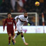 Previa Serie A I Genoa vs Roma