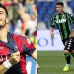 El 'plan joven' del Milan: Sensi y Orsolini