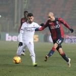 Previa Serie A I AC Milan vs Bologna