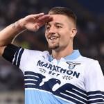 La Juventus llega a un acuerdo con Milinkovic-Savic