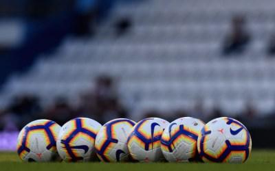Las cuentas de la última jornada en la Serie A: Champions y descenso