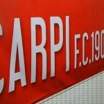 El Carpi despierta del sueño: de Serie A a Serie C en 3 temporadas