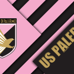 OFICIAL I El Palermo, descendido en los despachos a Serie C