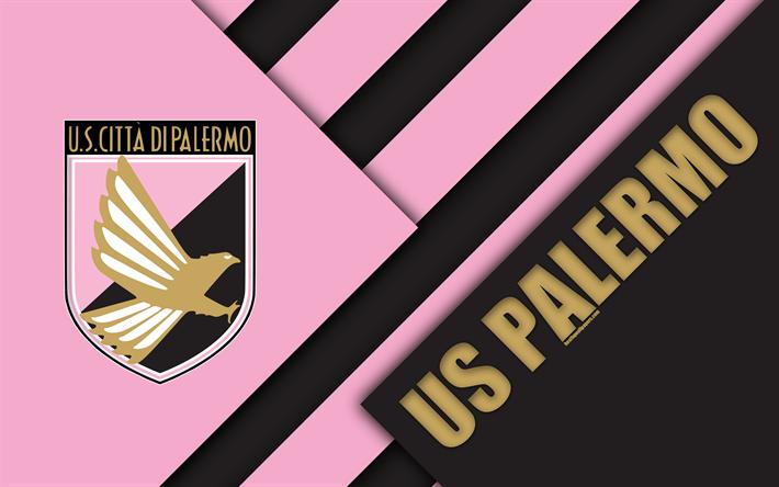 OFICIAL I El Palermo, excluido de Serie B y condenado a la refundación