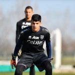 OFICIAL I Intercambio Brazão-Adorante entre Inter y Parma